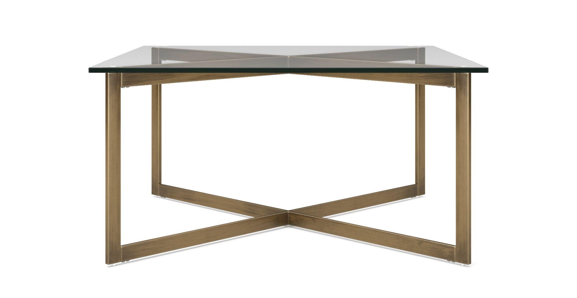 Kipling Coffee Table Scandinavian Coffee Table Table Coffee Table [ 1036 x 2000 Pixel ]