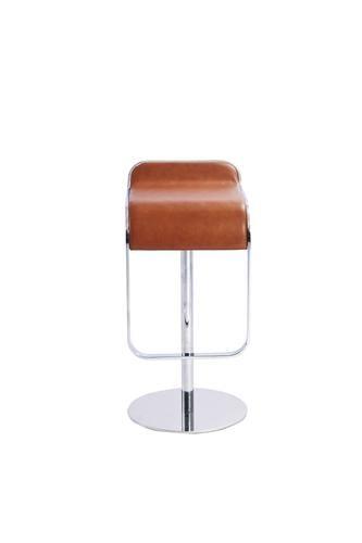shin azumi kitchen stool from ca design kitchen accessories