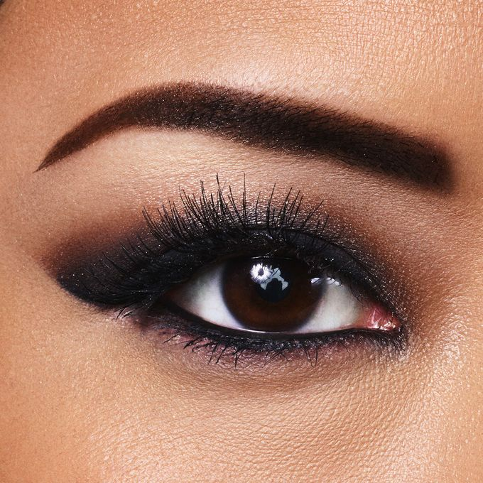 Pin by FH Peruvian Hair Weave on Amazing Eye Shadow Ideas