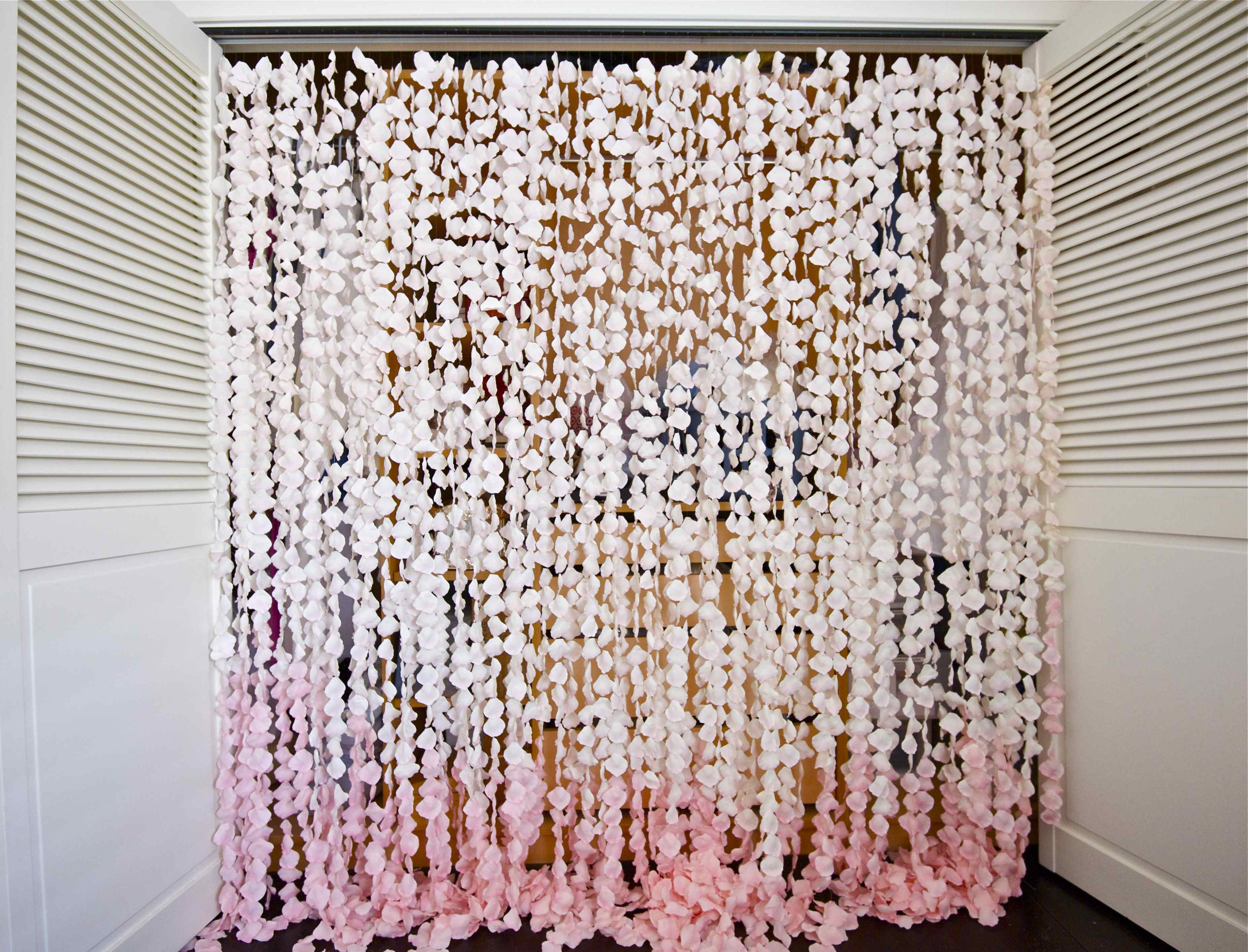 home shades curtain target for your bali barn martha stick ikea decor ideas interior sheer treatments pottery vinyl cheap white treatment peel rugs mini with blackout window stewart wallpaper curtains and