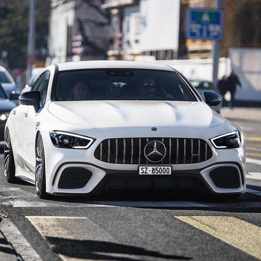 Mercedes  #amazingcars