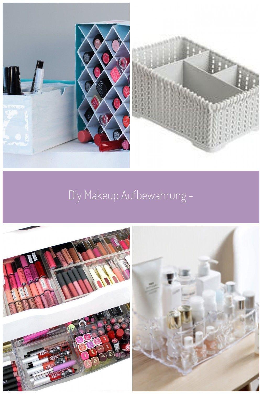 Diy Makeup Aufbewahrung Lippenstift Box Deko Kosmetik Aufbewahrung In 2020 Kosmetik Aufbewahrung Lippenstift Make Up