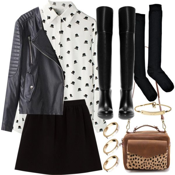 """""""Untitled #2123"""" by osnapitzmariie on Polyvore"""
