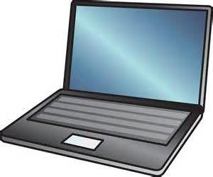 Cartoon Computer Clip Art Bing Images Computer Repair Services Laptop Screen Repair Repair And Maintenance