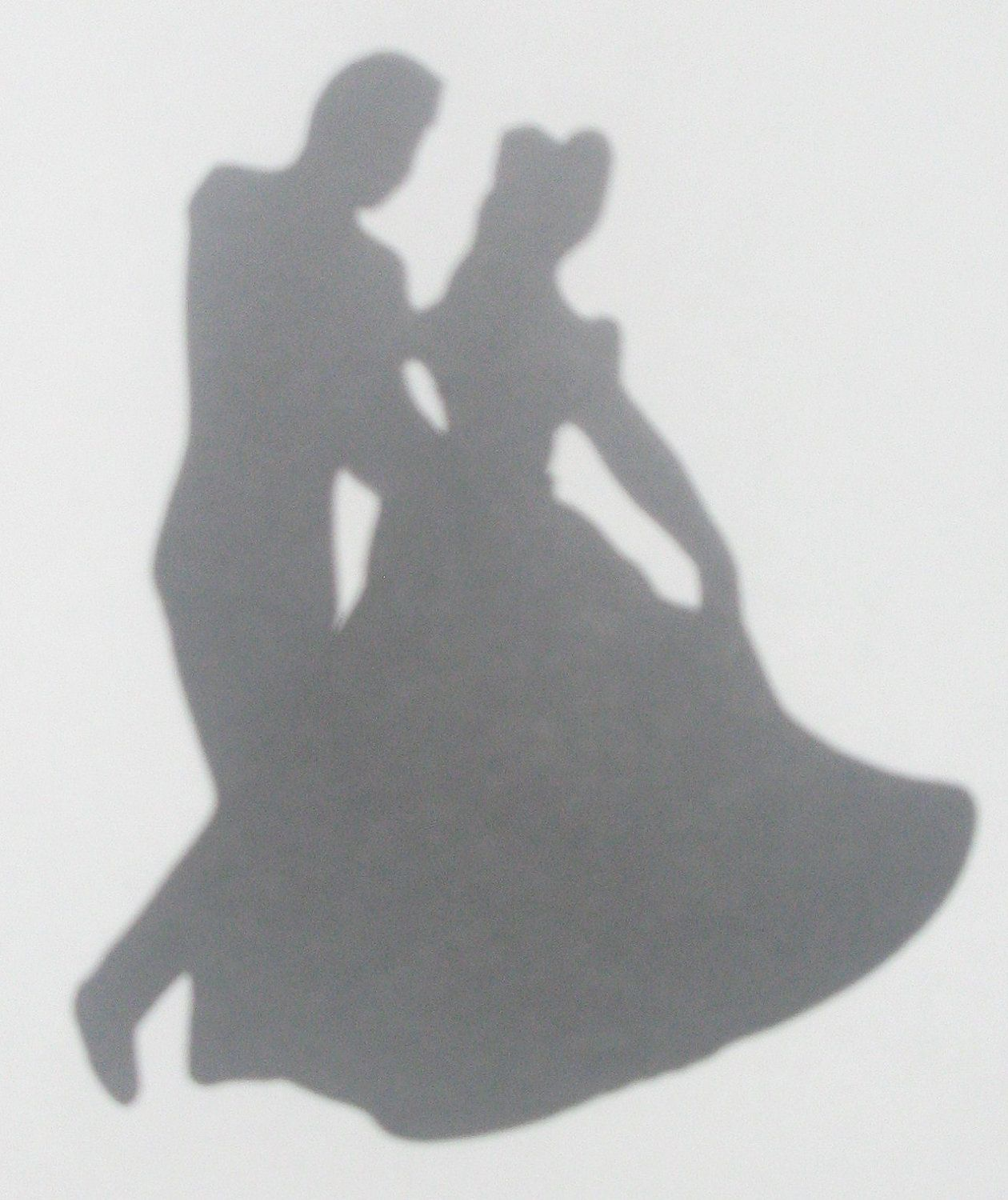 Disney Prince And Princess Silhouette Disney Princess And Prince