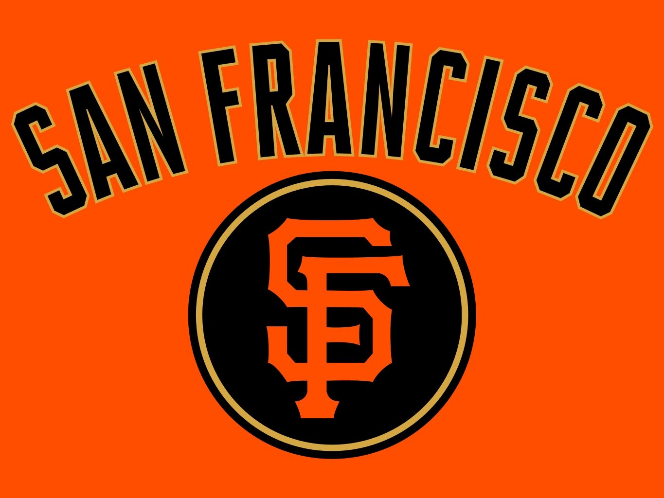 download the vector logo of the san francisco giants brand designed by sf giants in adobe adobe tank san francisco