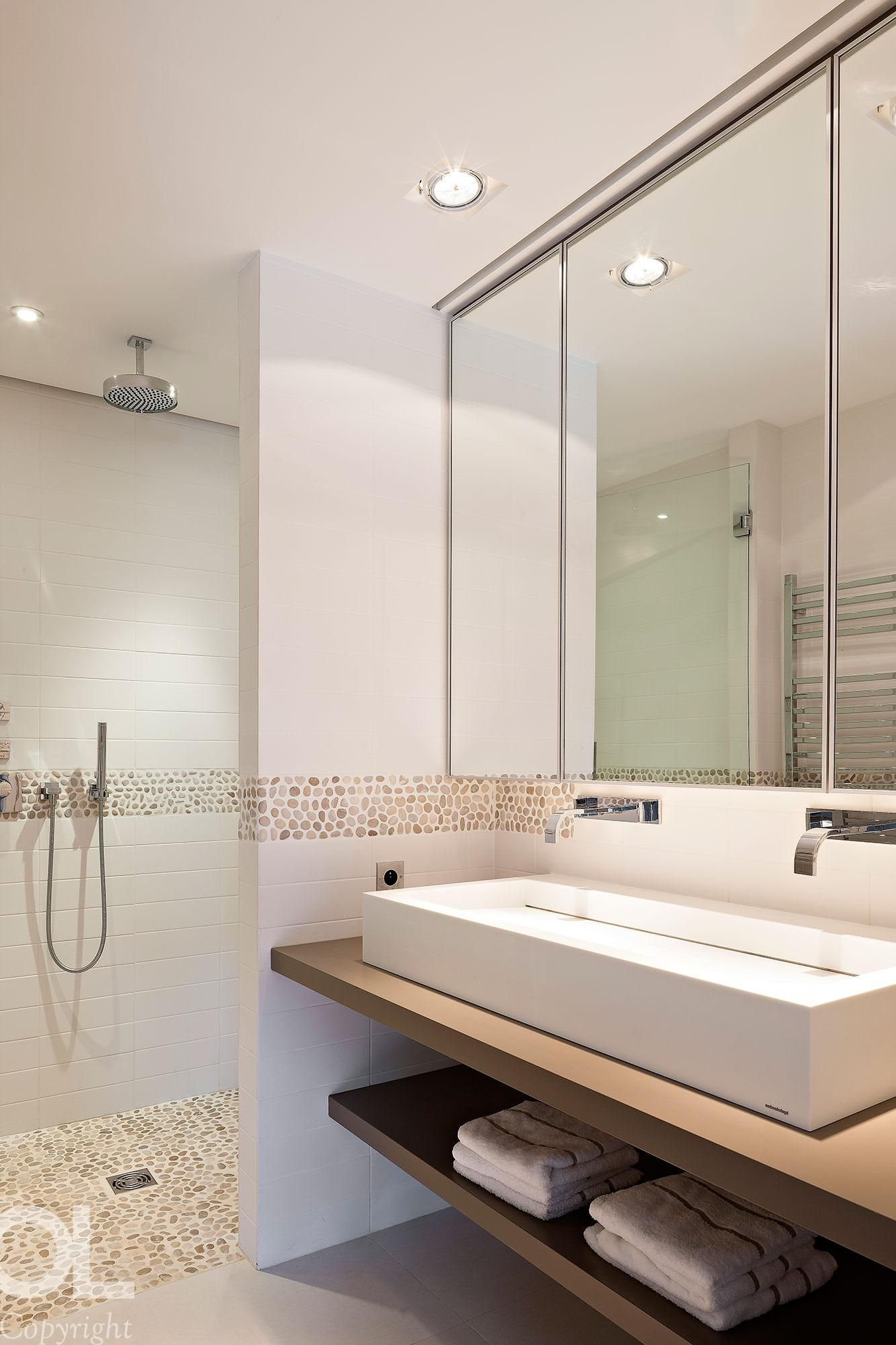 privà appartements salle de bains hà là ne et olivier
