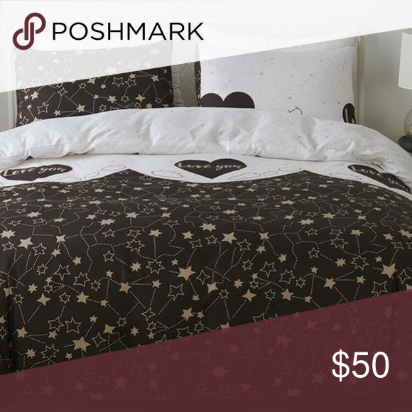 Dimensions Full Size Bedspread Yahoo Image Search Results Twin Size Comforter Duvet Sizes Coverlet Bedding