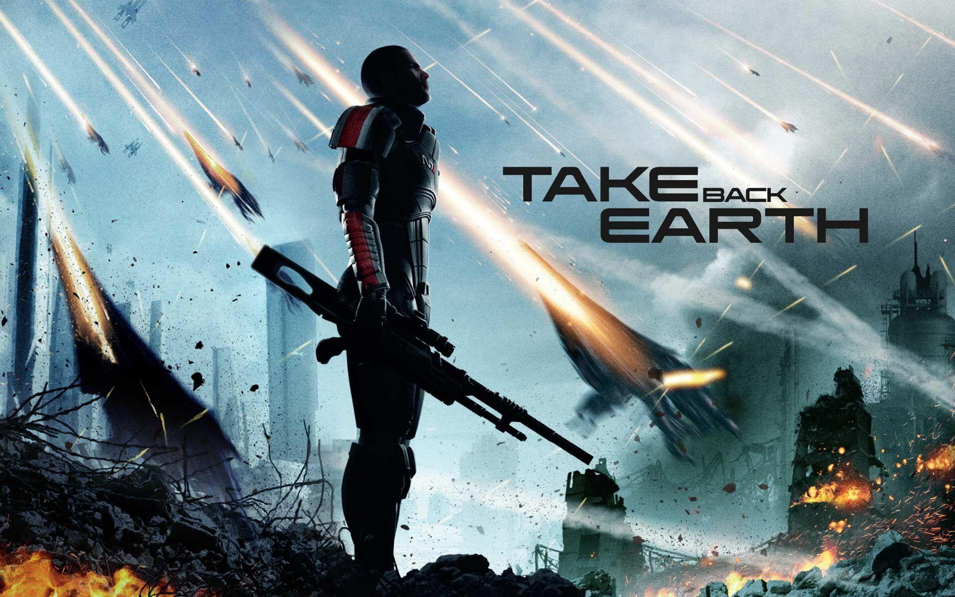 take back earth mass effect mass