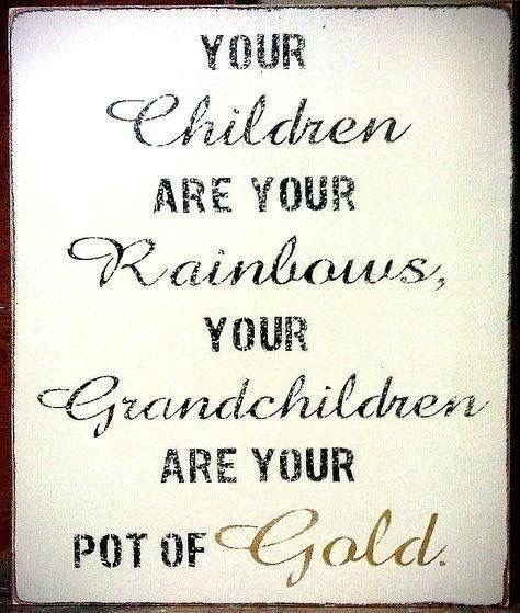 Pin By Jannie Baagoe On Inspiration Thoughts Grandparents Quotes Quotes About Grandchildren Grandma Quotes