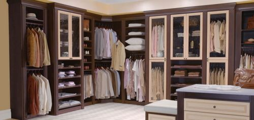 Awesome Closet Design Ideas Gallery Travellaco Travellaco