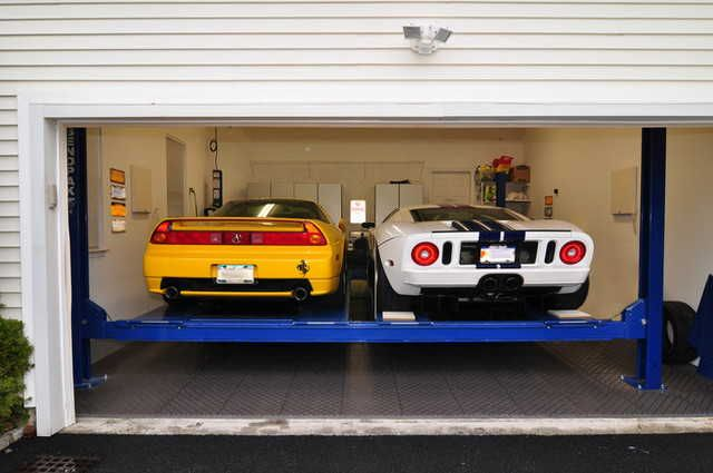 Amazing Awesome And Wonderful Garage Design Ideas With Storage And