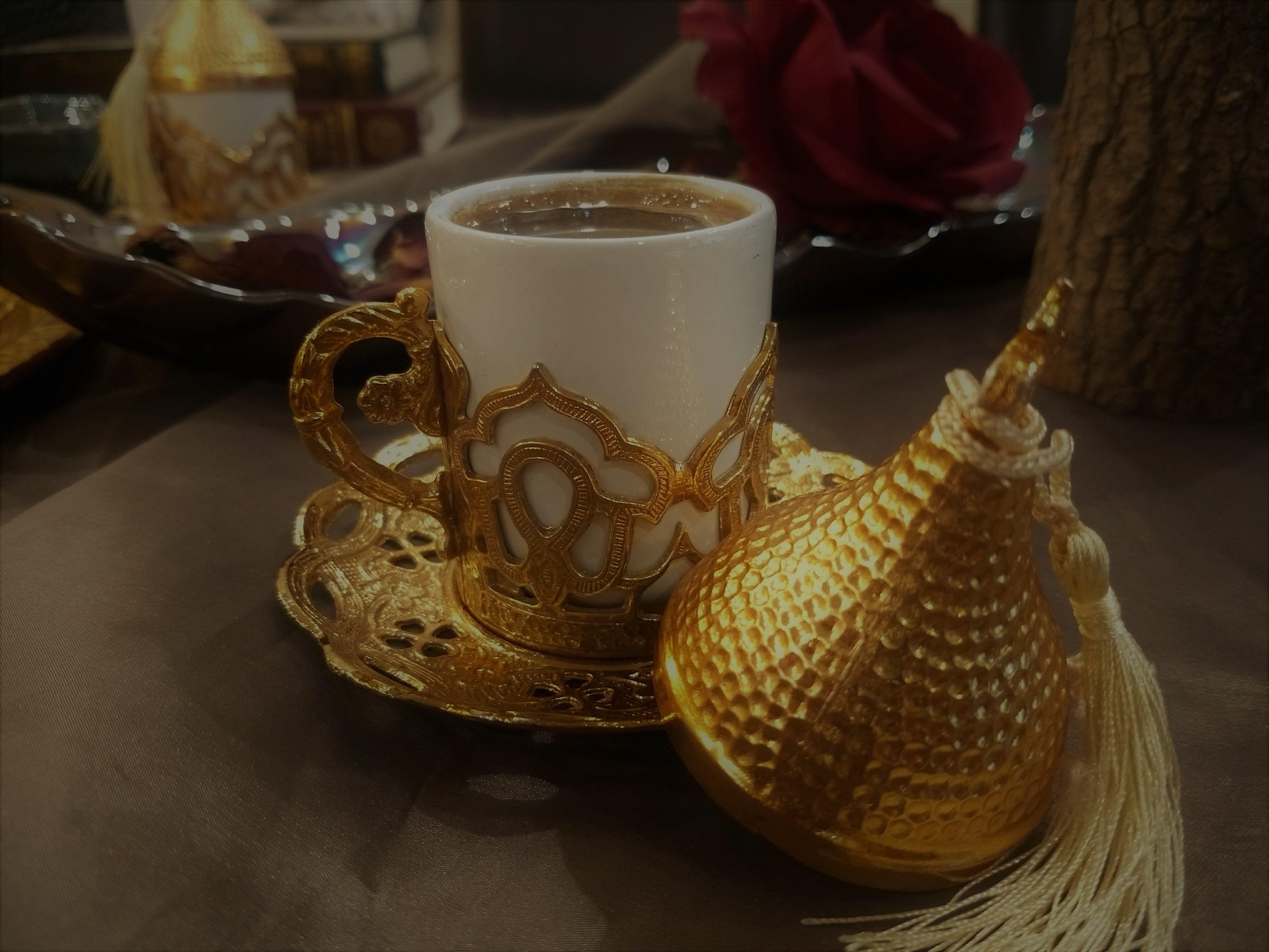 Coffee set from pharpar coffee set coffee serving coffee