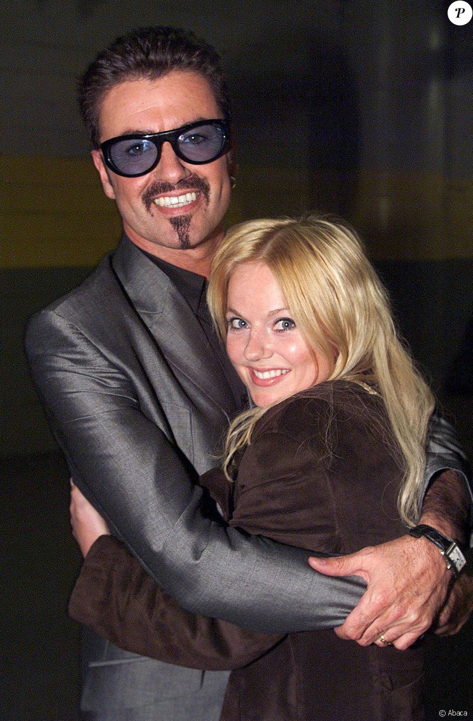 http://www.purepeople.com/media/george-michael-et-geri-halliwell-a-washi_m2935010