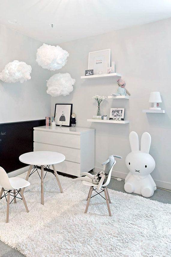 Baby Room Light