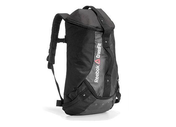 Reebok CrossFit® Backpack
