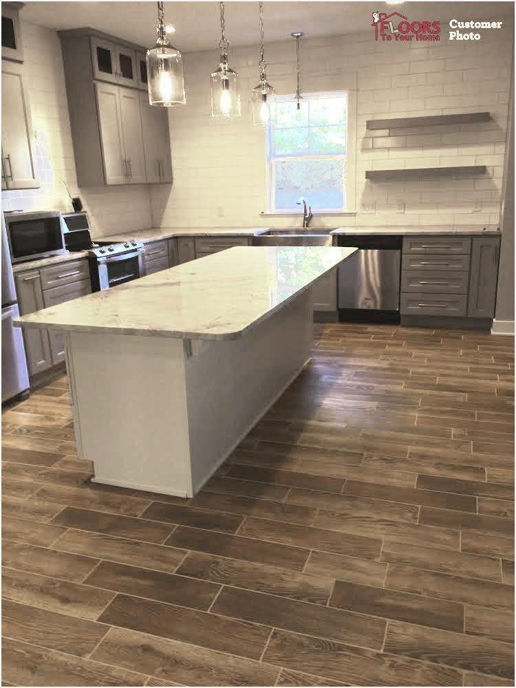 30 Amazing Ceramic Tile Mastic Ceramic Floor Tiles Ideas