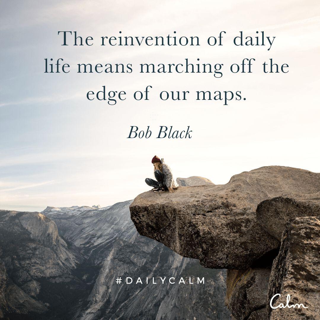 Dailycalm calm daily calm native american wisdom