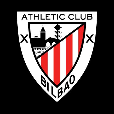 Athletic Bilbao logo vector | Athletic club de bilbao ...