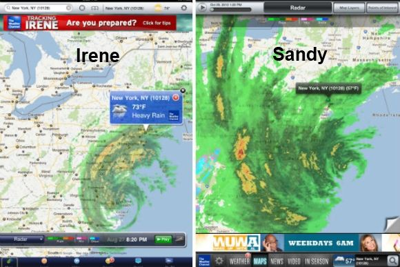 Pin by Rebecca Duffield on Events Hurricane sandy