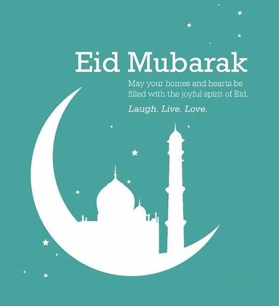 42 eid mubarak wishes quotes in english greeting cards images 42 eid mubarak wishes quotes in english greeting cards images m4hsunfo