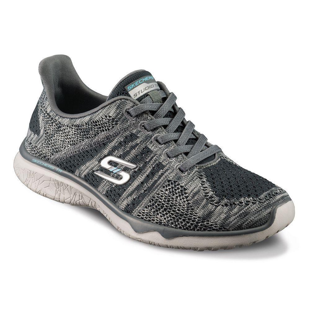 Skechers Studio Burst Edgy Women's Shoes | Skechers, Shoes
