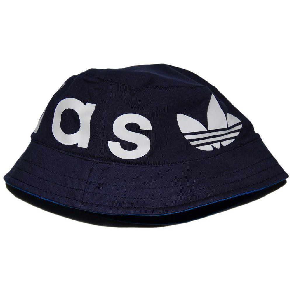 adidas floppy hat Sale c906cdcc246