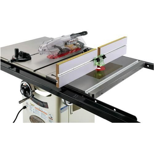 Router Table Wing For Table Saws Grizzly Industrial Sawtool Woodworking Tools Router Woodworking Tools For Sale Best Woodworking Tools