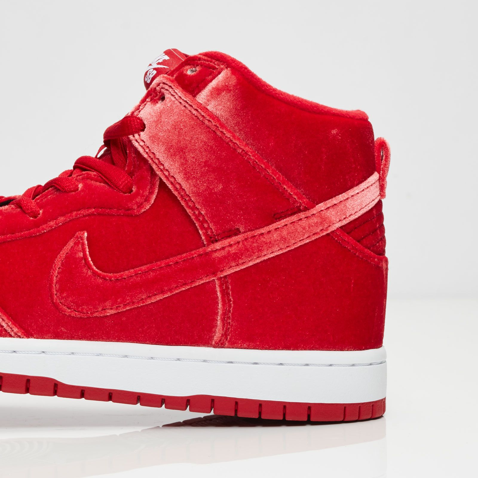 the best attitude 2de80 fe2dc Purchase information, pricing, and detailed photos of Nike ...