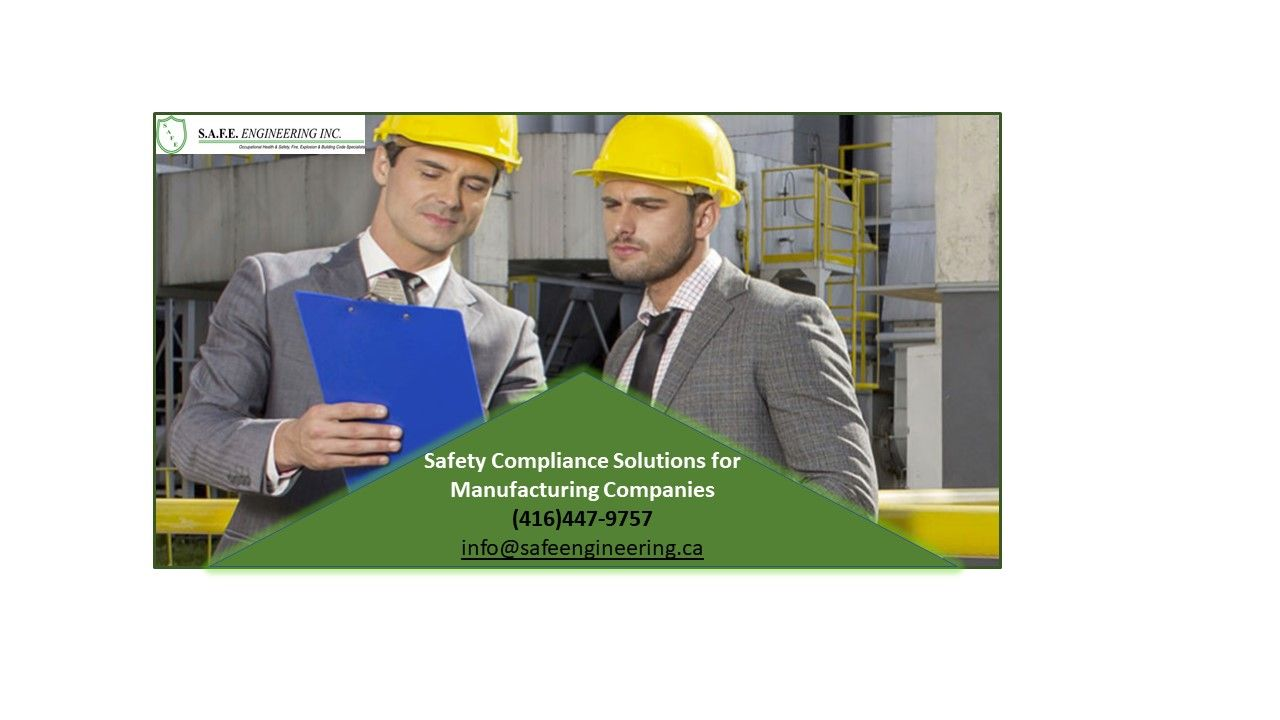 Prestart Health and Safety Review(PSR/PHSR), Machine