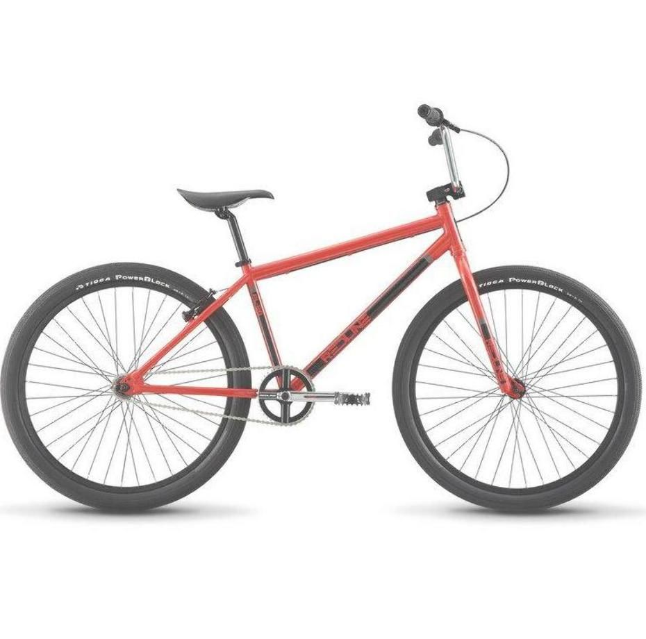 Redline Pl 26 Race Bmx Bike With 26 Wheels Bmx Bikes Bicycle Bmx