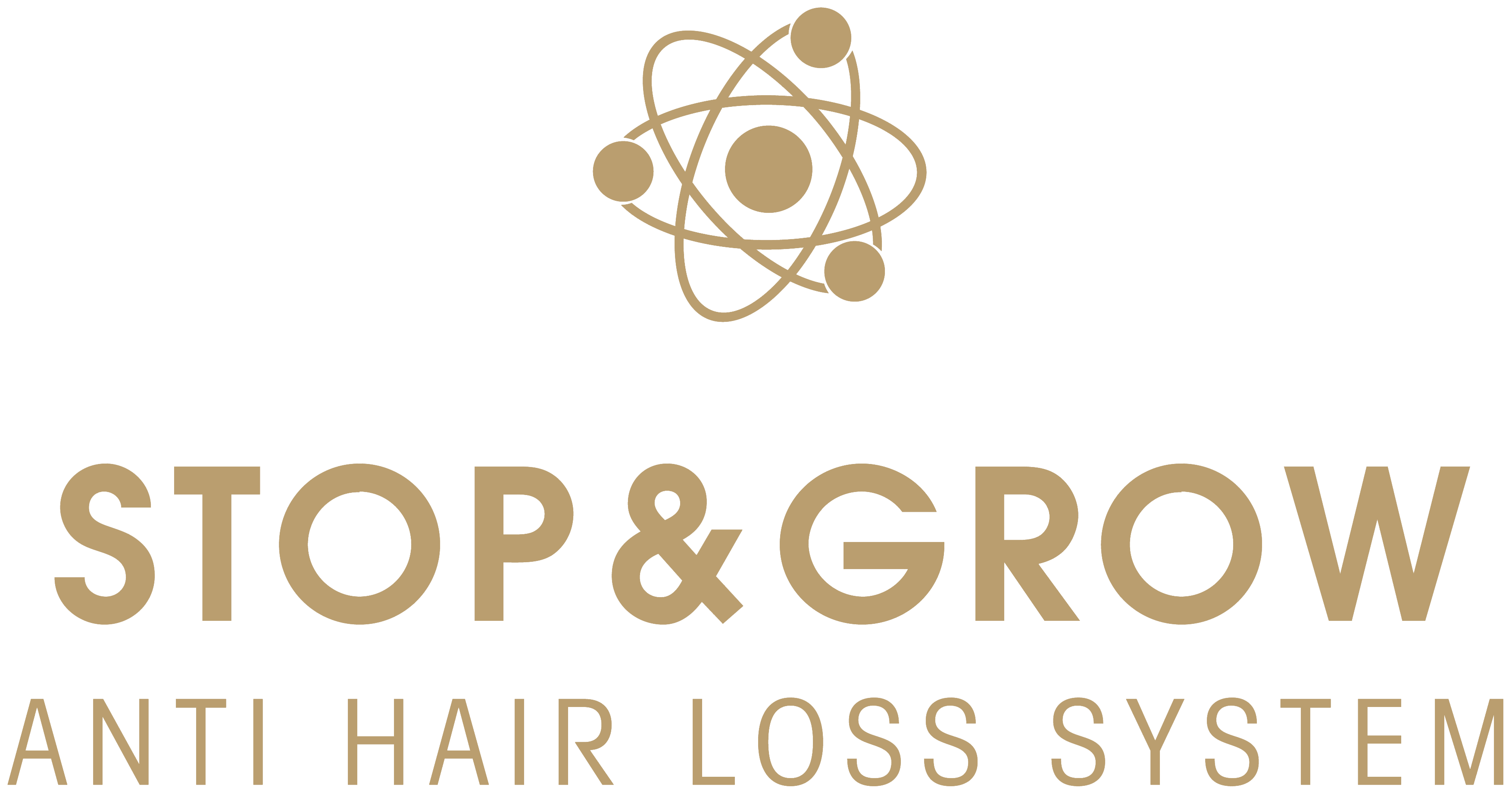 HAIRDREAMS - StopandGrow_Anti-Hair-Loss-System