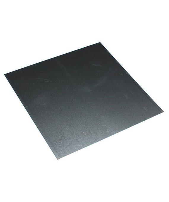 Aluminum Sheet 20ga 6 X 6 0 81mm Thick Pkg Of 2 Aluminium Sheet Im Not Perfect Metal