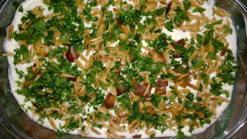 Pin On Arab Cuisine