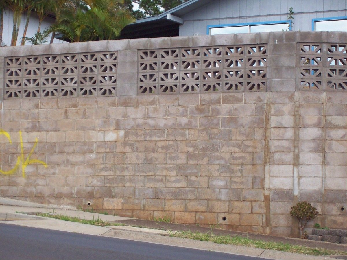 Stylish Decoration Decorating Ideas For Cinder Block Walls Cement In Hawaii Toby Cinder Blocks Cinder Blocks Cinder Blocks In 2020 Cinder Block Walls Decorating Cinder Block Walls Decorative Cinder Blocks