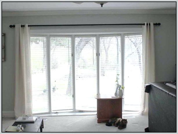 Beautiful Wide Window Curtains And Extra Wide Window Curtains Extra