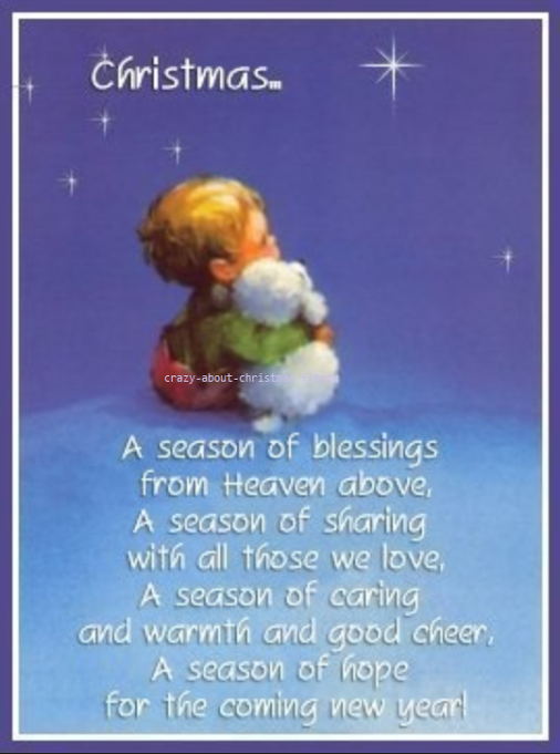 Christmas Wonderland Community Google Christmas Poems Christmas Verses Christmas Wishes