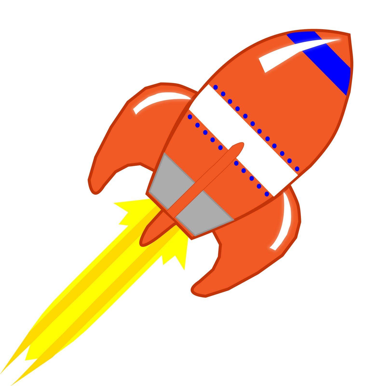Rocket Ship, Wind Sock, Reference Images