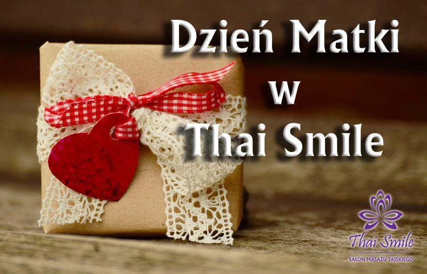 Promocje Na Masaz Tajski Thai Smile Poznan Krakow Happy Birthday Pictures Happy Friendship Day Picture Happy Birthday Quotes