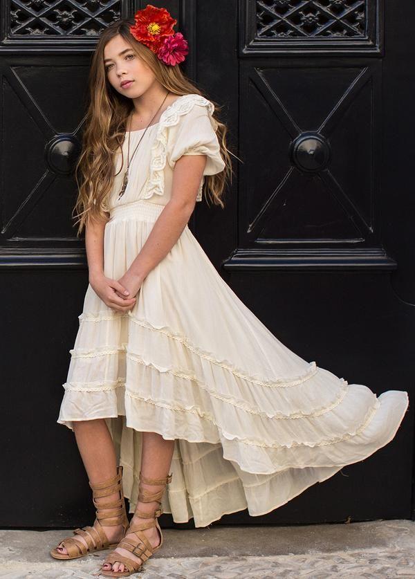 750cf61be9c Jeune Fille Clothing – Joyfolie