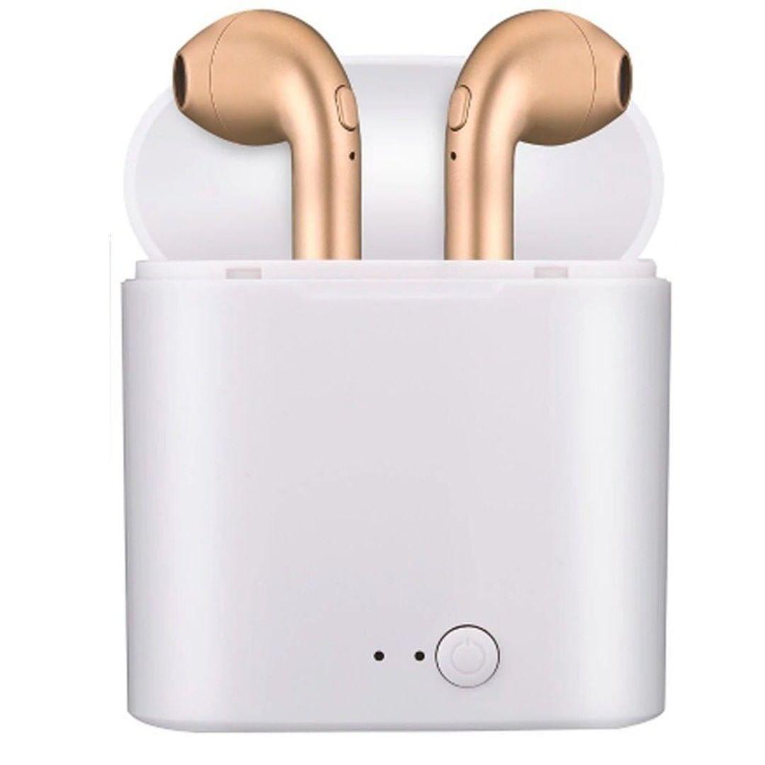 Airsound Oro Mondo Beats Link Bio Airpods Airpods2 Airpodscase Airportoutf Bluetooth Earbuds Wireless Bluetooth Earbuds Earbuds