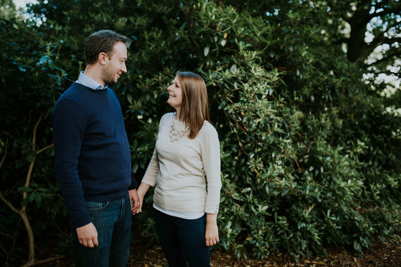 Engagement Shoot In Cheshire North West Wedding Photographer Jess Yarwood Photography Couple Love