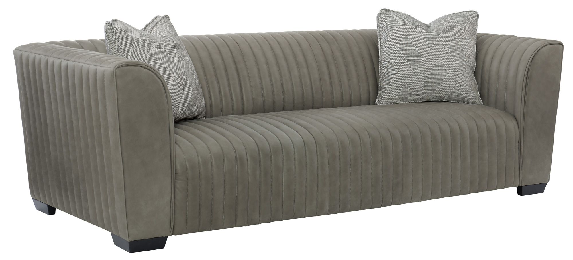 Sofa | Bernhardt | Sofa, Contemporary furniture stores ...