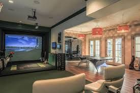 21 Best Home Gym Ideas #basement #small #garage #outdoor #workoutrooms  #onabudget #diy #crossfit #decor #exerciseequipment