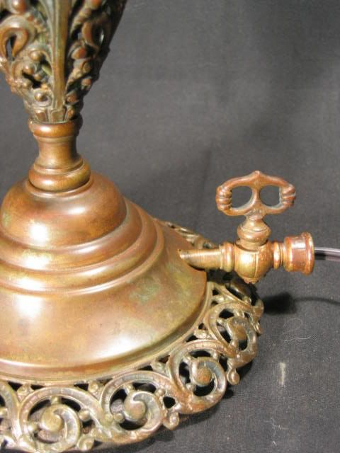 Chandelier Chain And Decorative Fixture Chain   Grand Brass Lamp Parts