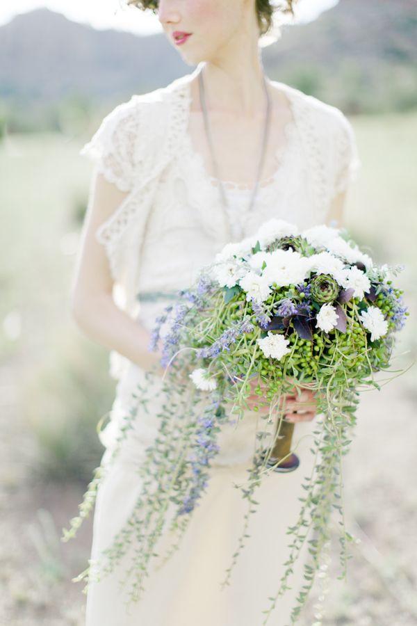 Romantico e delicato matrimonio blu #matrimonio #blu #fioriblu