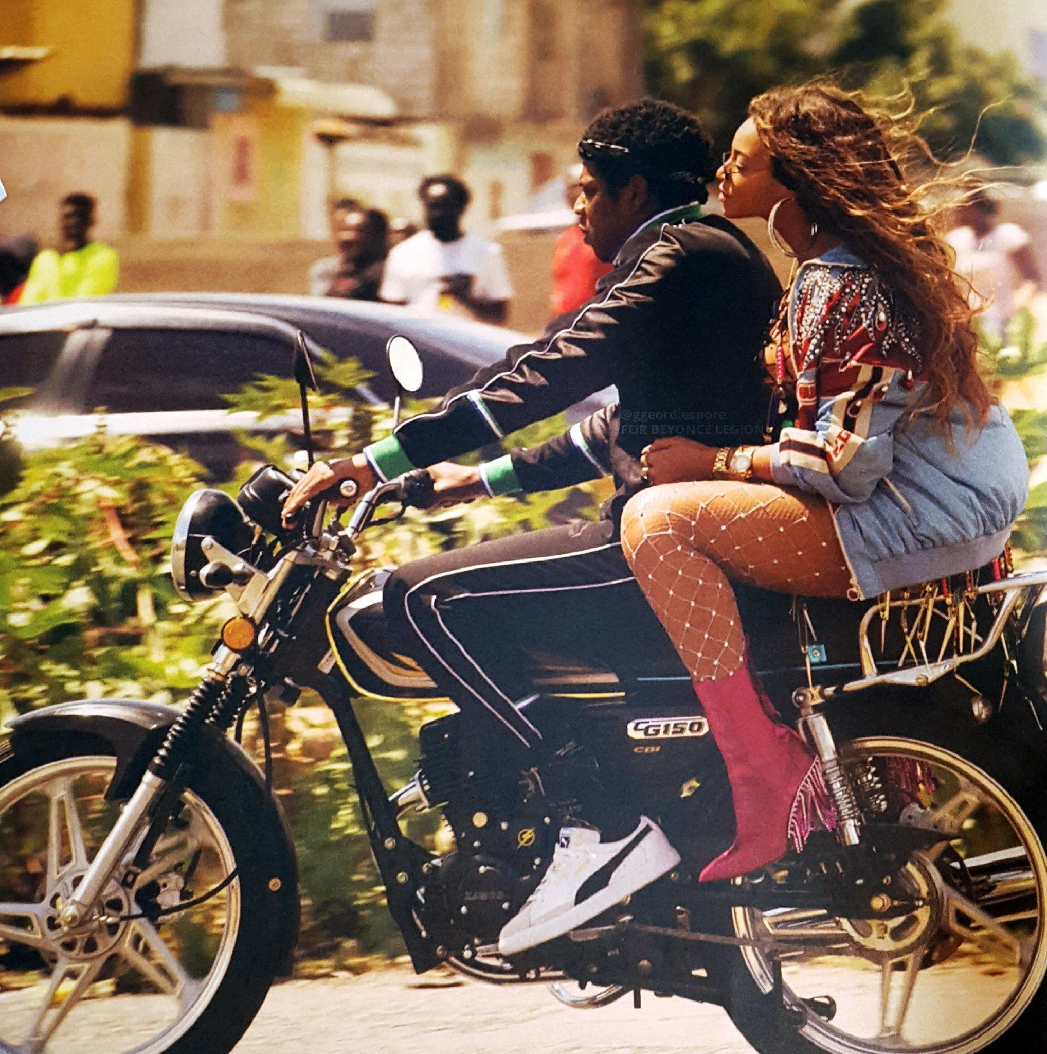 Pin by KAYCEDES on Bey Beyonce queen, Beyonce ft jay z
