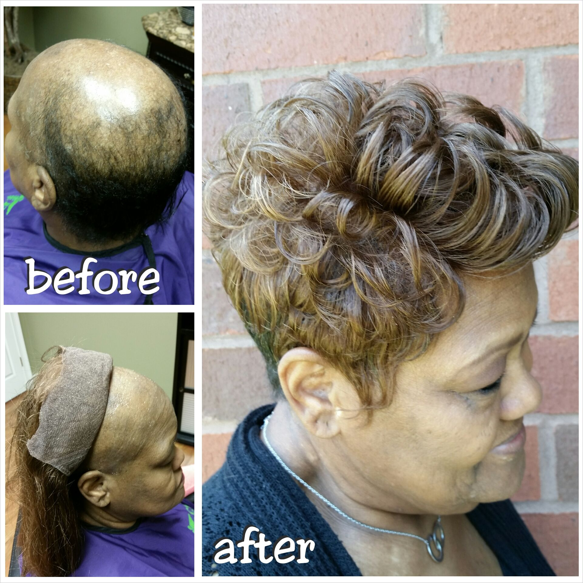 Pin By Nouritress Hair Products Salon On Nouritress Salon Hair