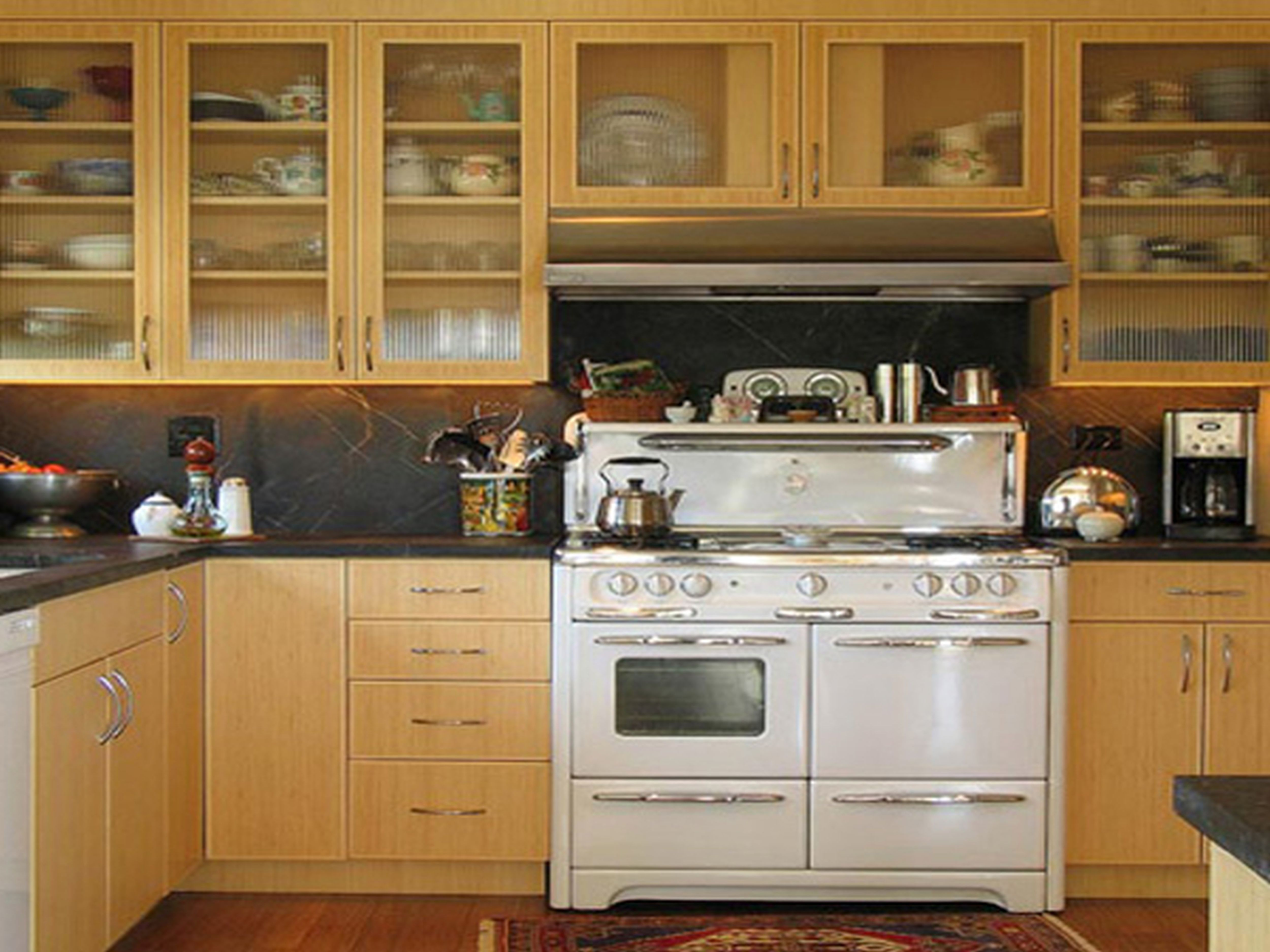 Fancy kitchen hanging cabinet design pictures about remodel with