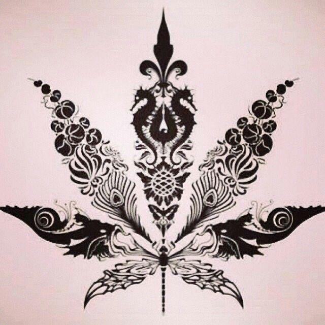 Tattoo Ideas Tattoos And Body Art And Ideas On Pinterest Tribal Dragon Tattoos Dragon Tattoo Designs Dragon Tattoo